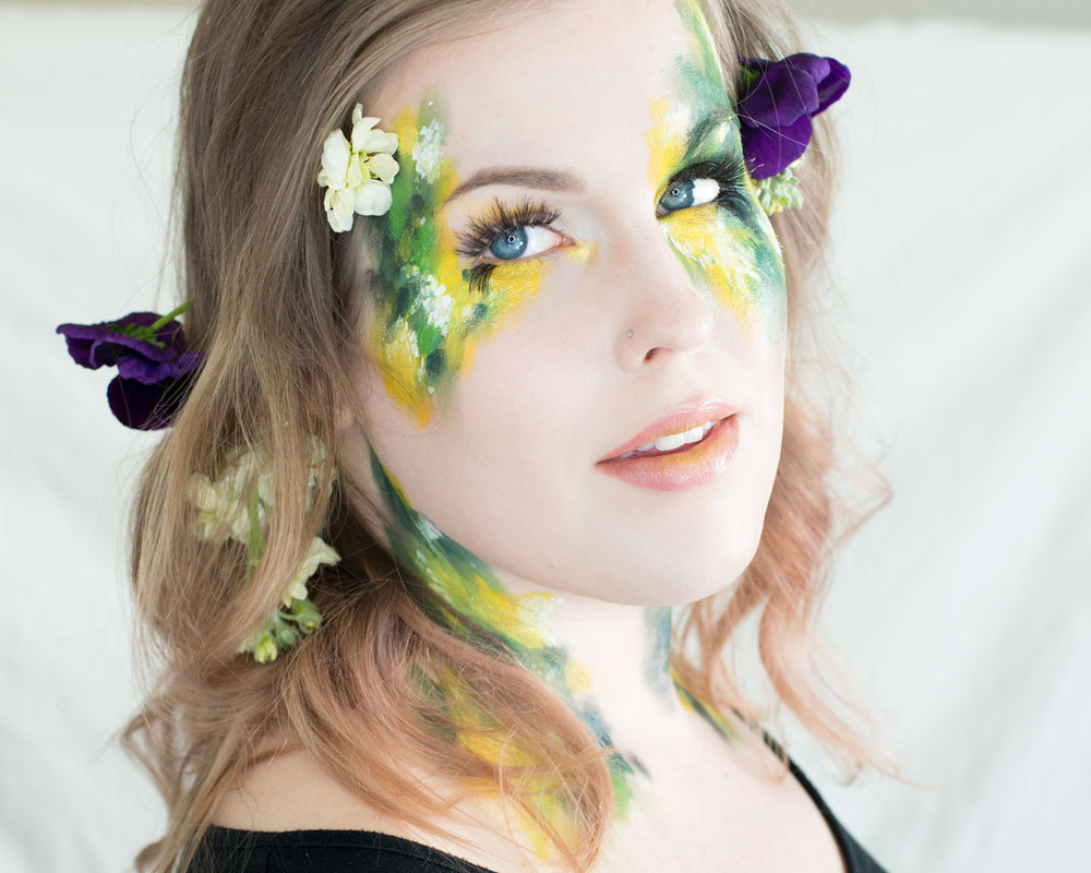pacific-northwest-inspired-makeup-look.jpg