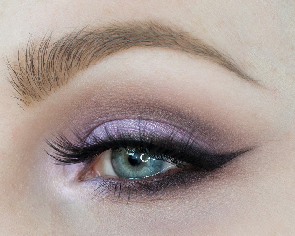 romantic-eyeshadow-look.jpg