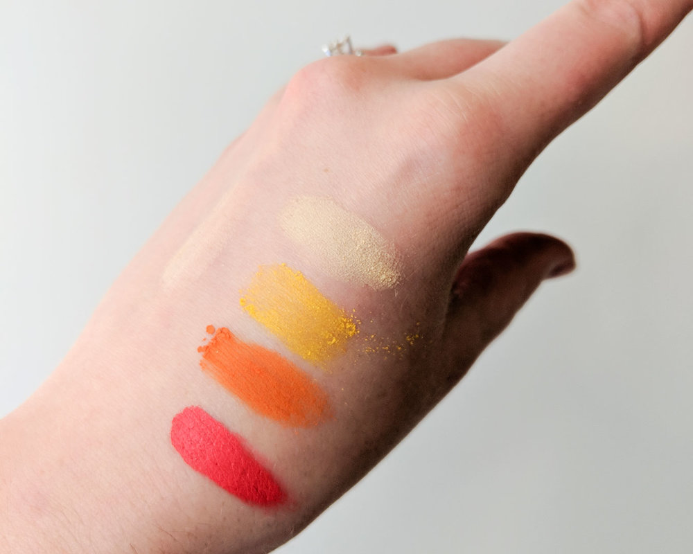 analogous-red-yellow-orangeswatches.jpg