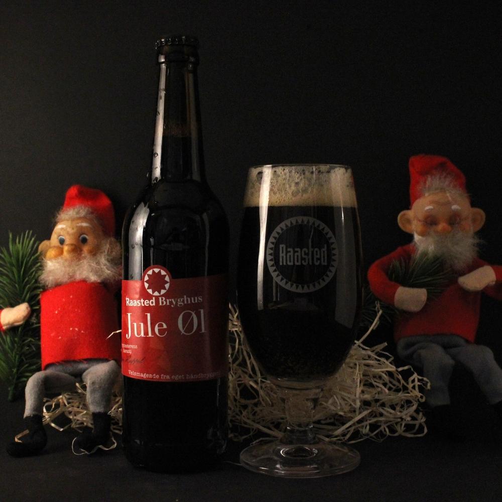 Læs mere om vores jule øl her