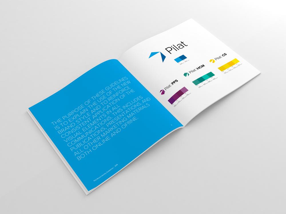 pilat-brochure
