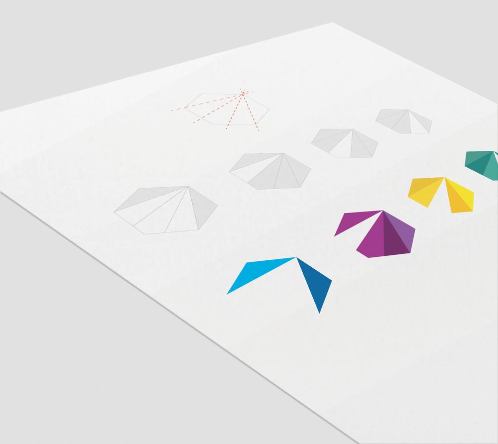 pilat-branding