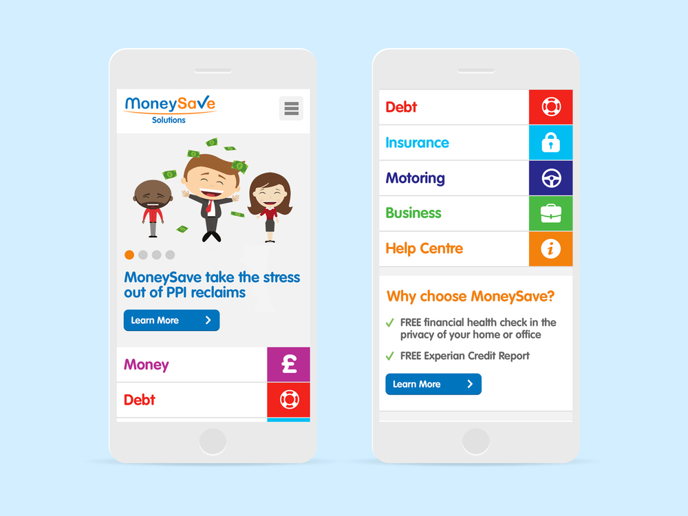 moneysave-mobilesite