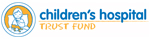 childrens hospital trust fund logo