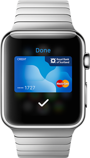 http://www.apple.com/uk/apple-pay/