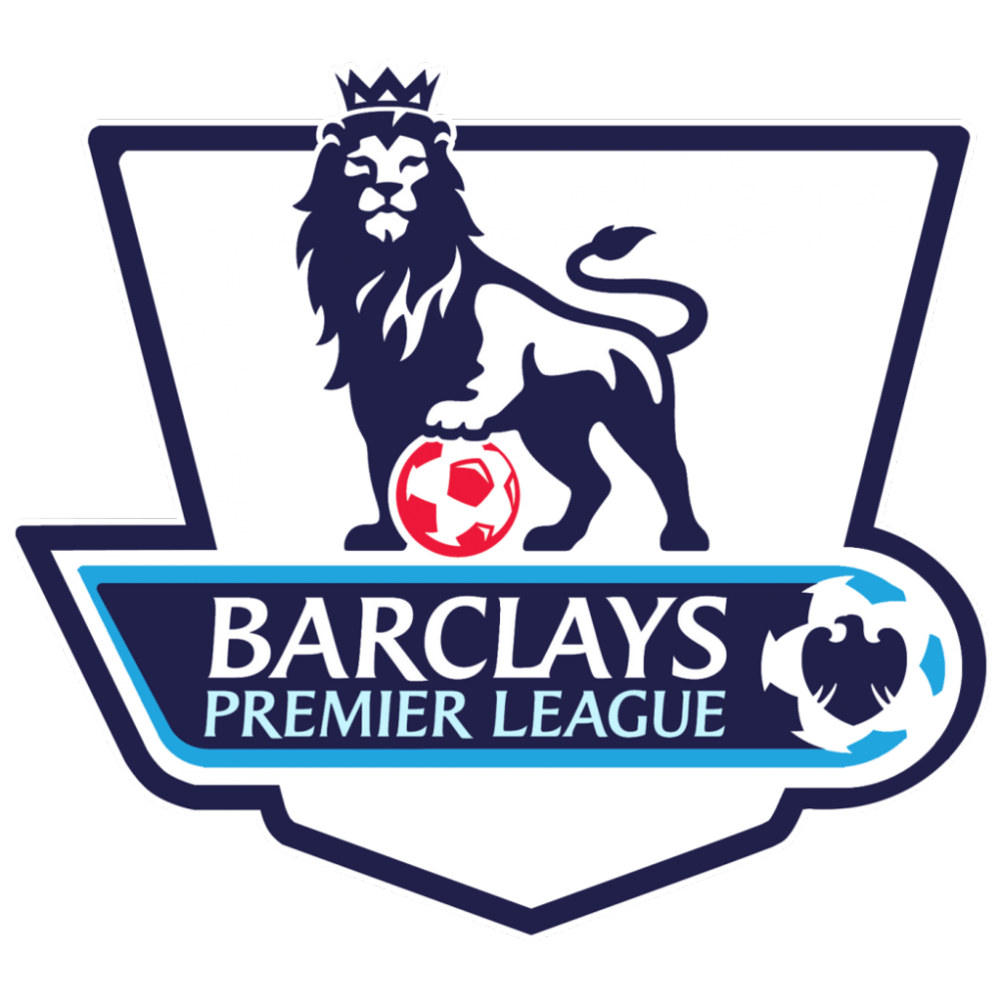 Old Premier league design