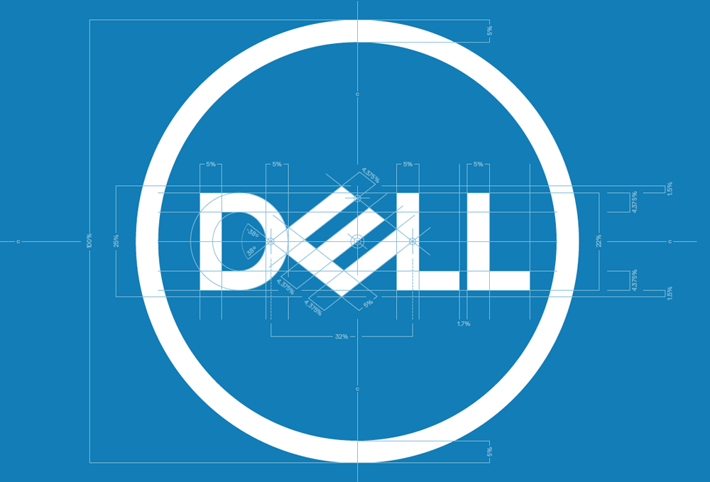 dell-new-logo-mock