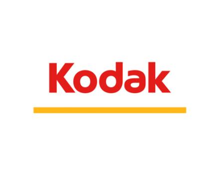 Kodak Old branding