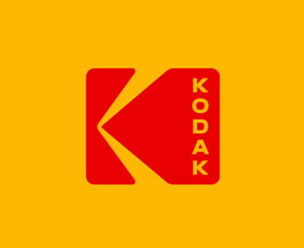 Kodak New