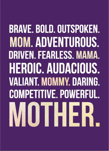 goldmom_purple2_.jpg