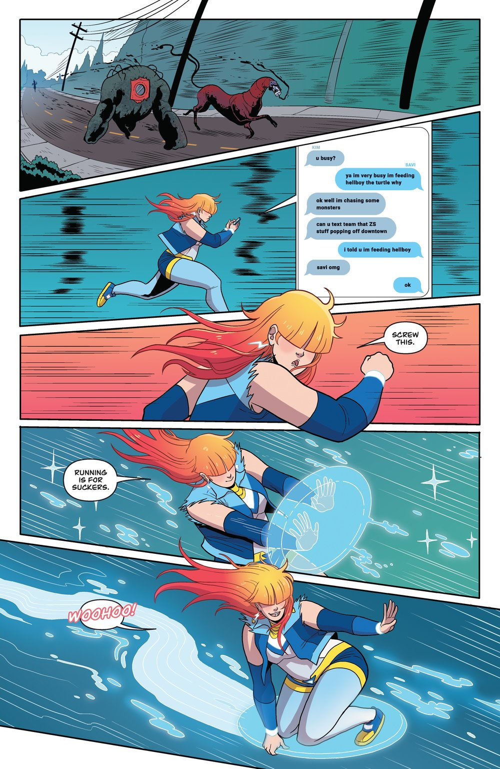 Zodiac Starforce - Cries of the Fire Prince 001-014.jpg