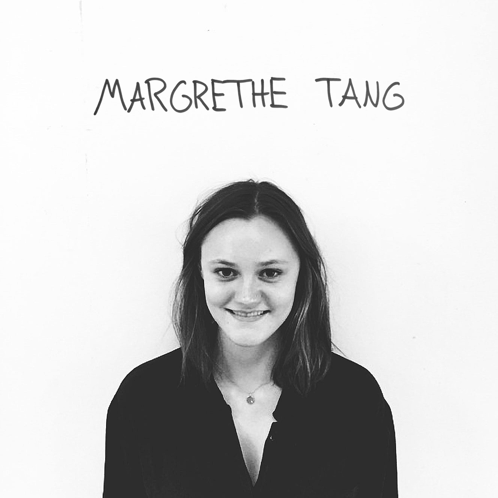 MARGRETHE TANG