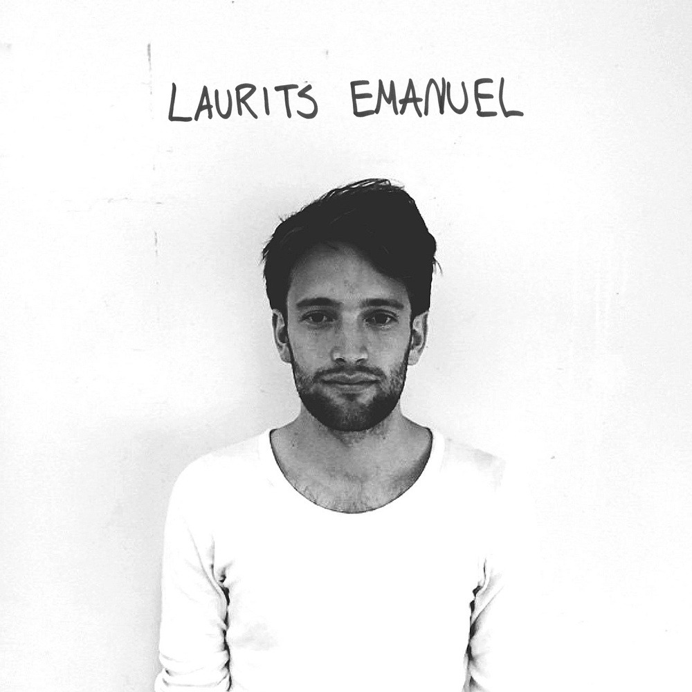 LAURITS EMANUEL