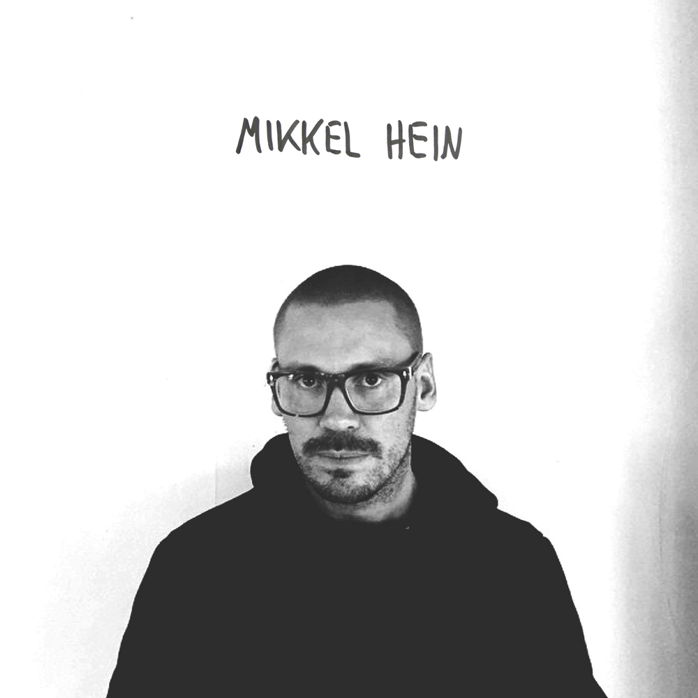MIKKEL HEIN