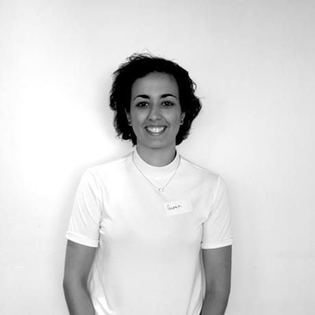 Sarah El-Zein