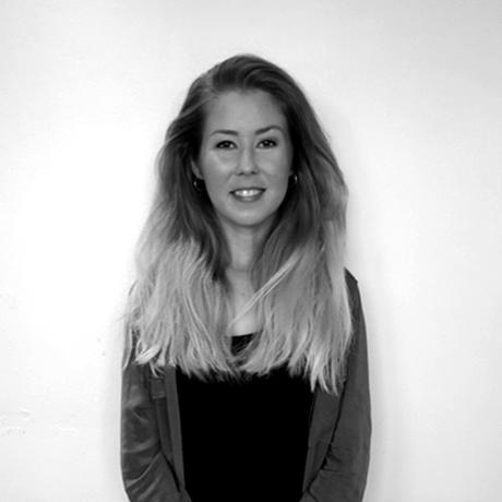 Laura Risgaard