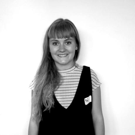 Marie Kildebæk