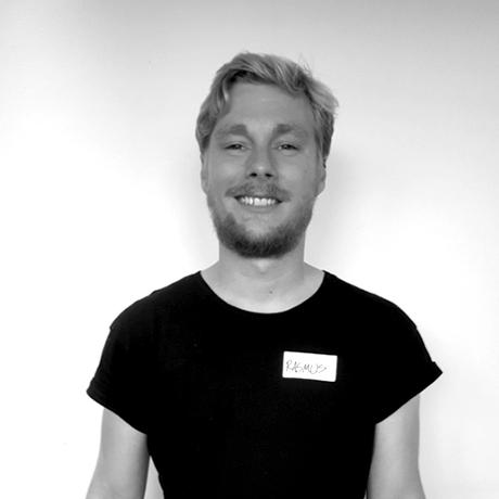 Rasmus Kastrup Brorly