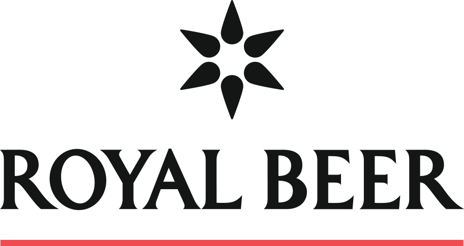 Royal_BEER_primary_BLACK-RED.png