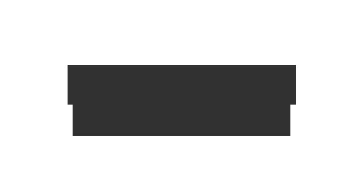 bremen teater logo.png