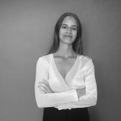 Cecilie Meiniche