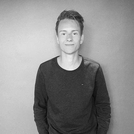 Daniel Bech Nielsen