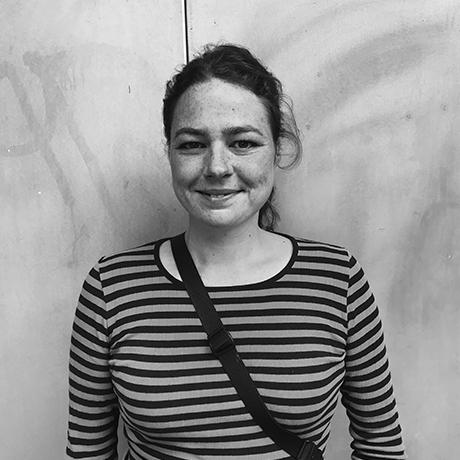 Sara Hjerming