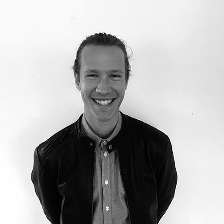 Rasmus Christensen
