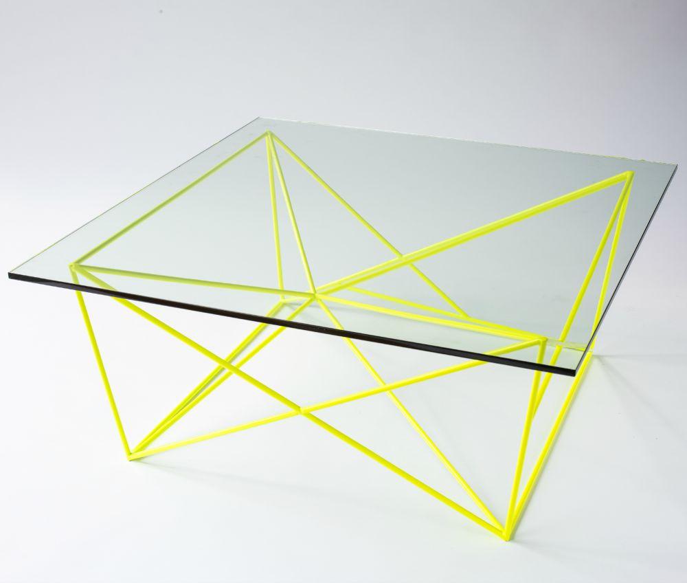 The Modernist $1200 (1)small.jpg
