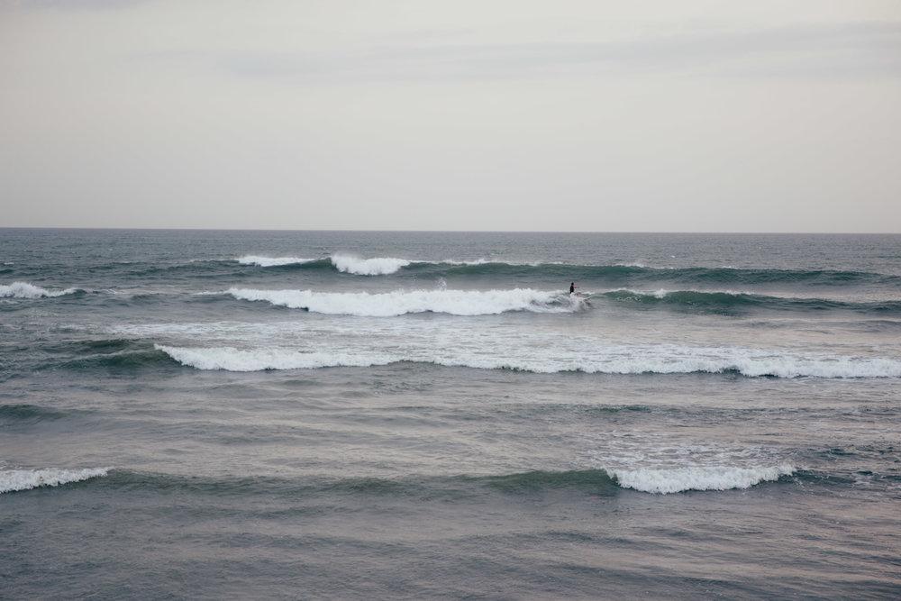 Bali - DAY 4
