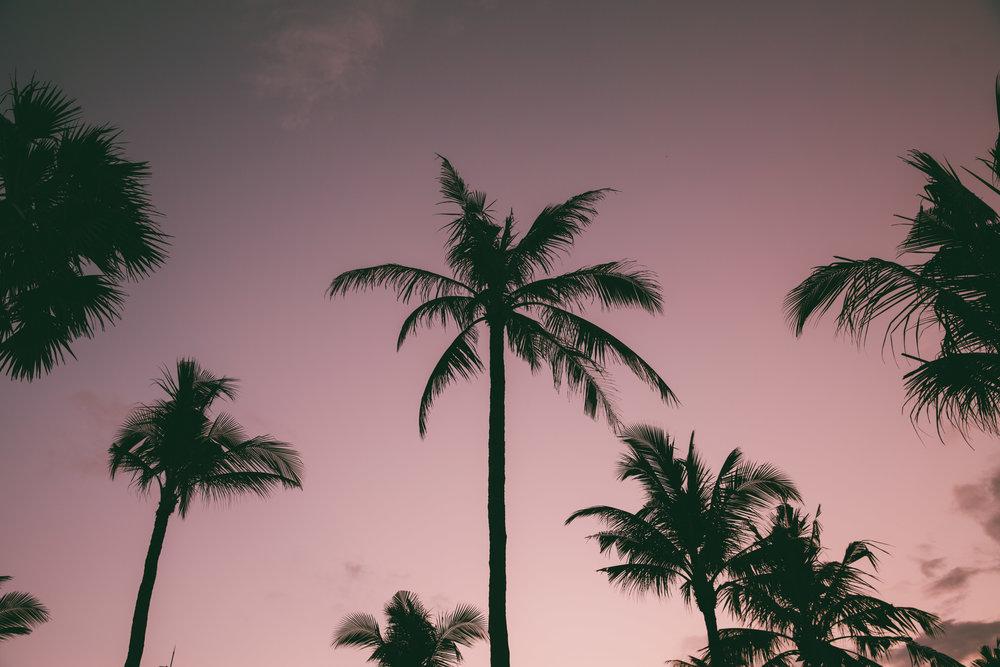 Bali - DAY 9
