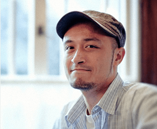 antony-tran-videography-director.png