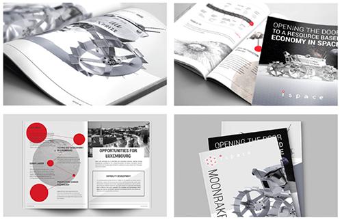 ispace-sample-brochures.png