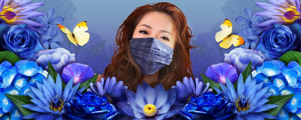 BLUE FLOWER MODEL.jpg