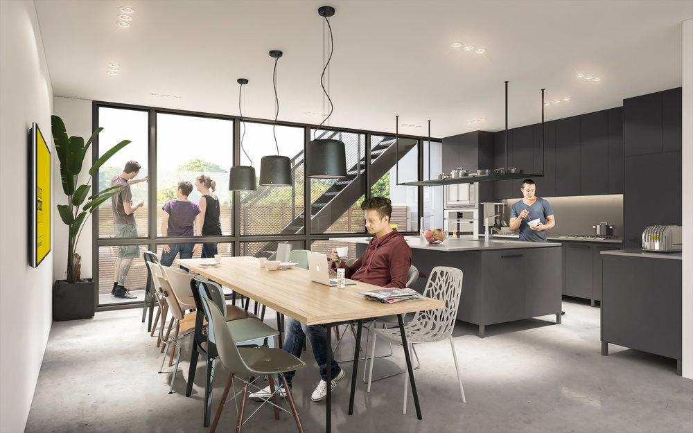 170725_Kitchen.jpg