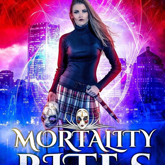 My name is Katrina Darling—ex-vampire, re-human-ated university student and totally pissed off. #vampire #vampirenovels #mythology #urbanfantasy #urbanfantasynovels #buffythevampireslayer #supernatural #bookstagram