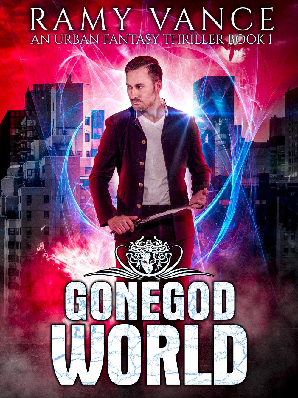 GoneGod 1 Ebook.jpg