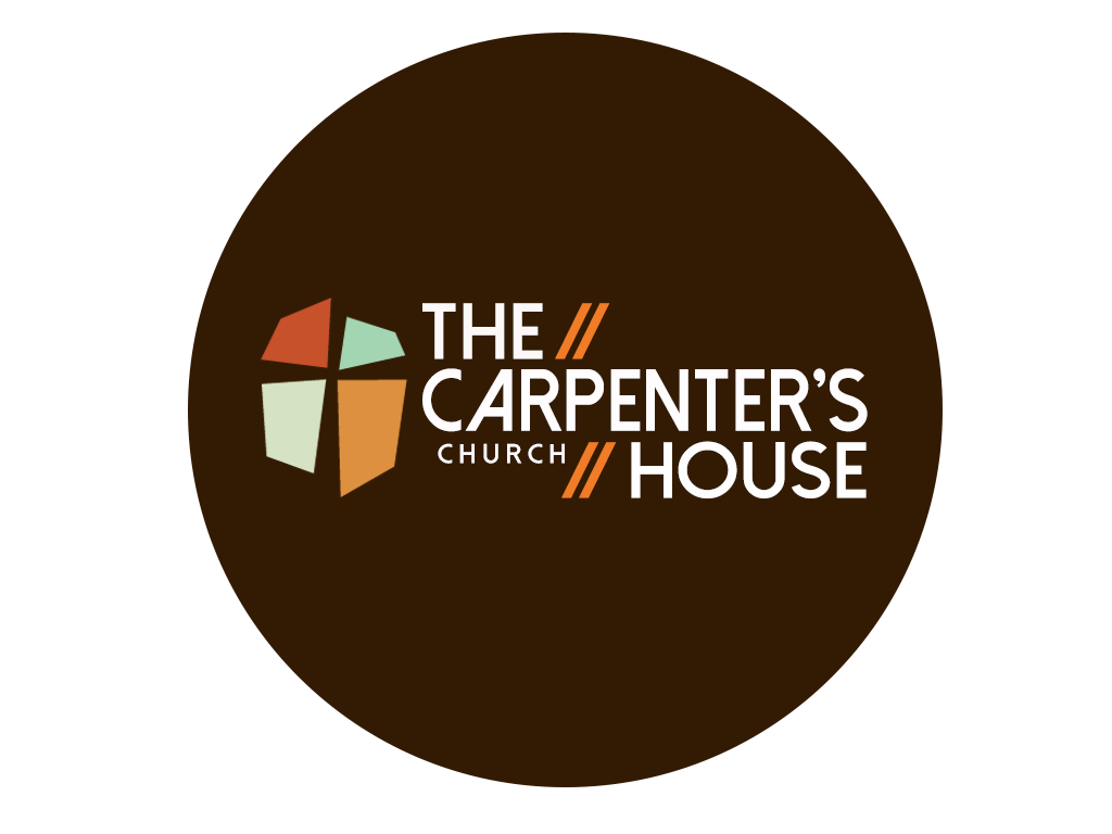 The Carpenter's House Church