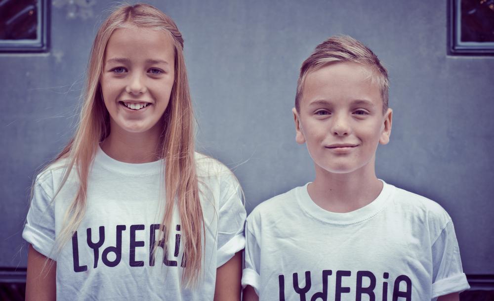 Alva&Jesper_LarsOpstad_031.jpg