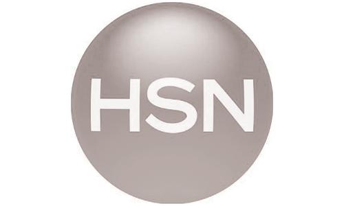 hsn1.png