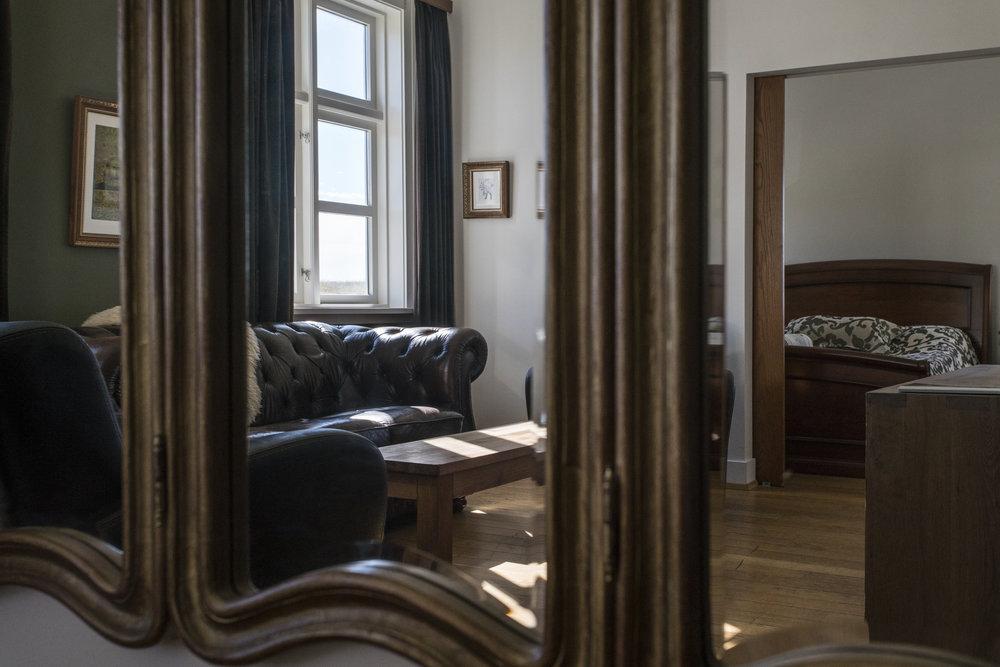 Suite11 (8).jpg