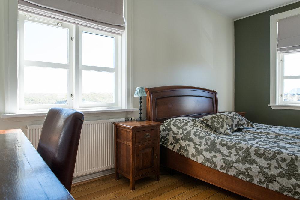 Suite11 (1).jpg