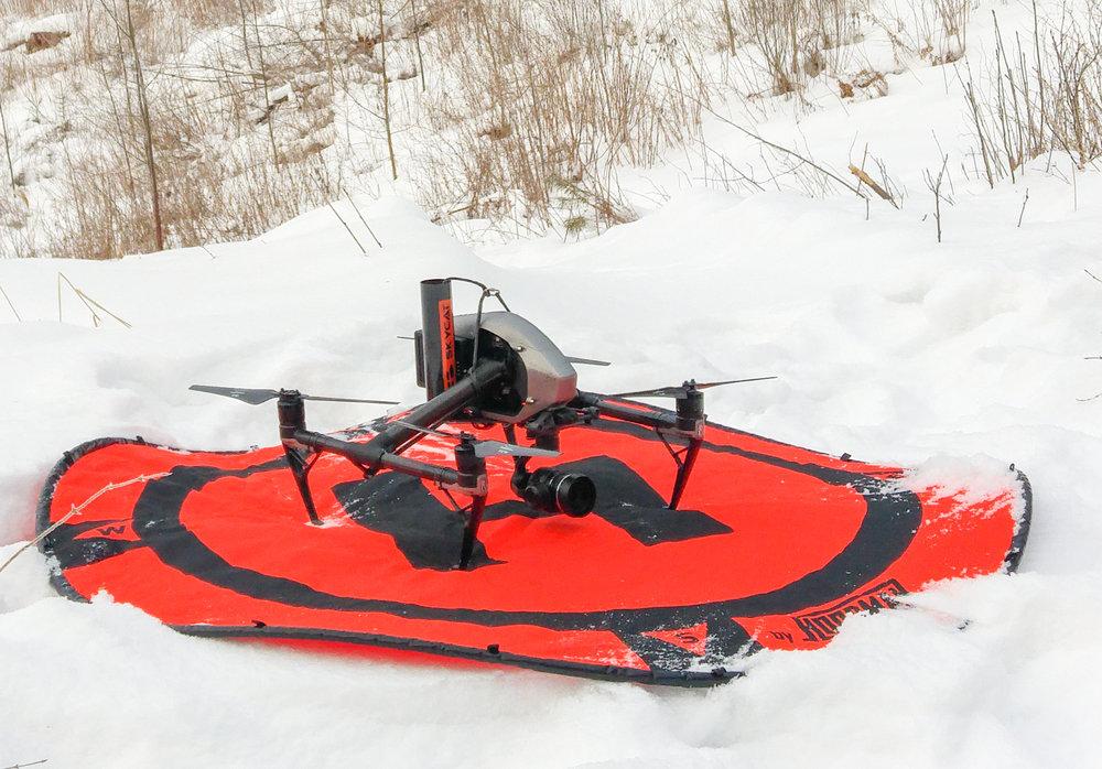 Kopteri maassa-1.jpg