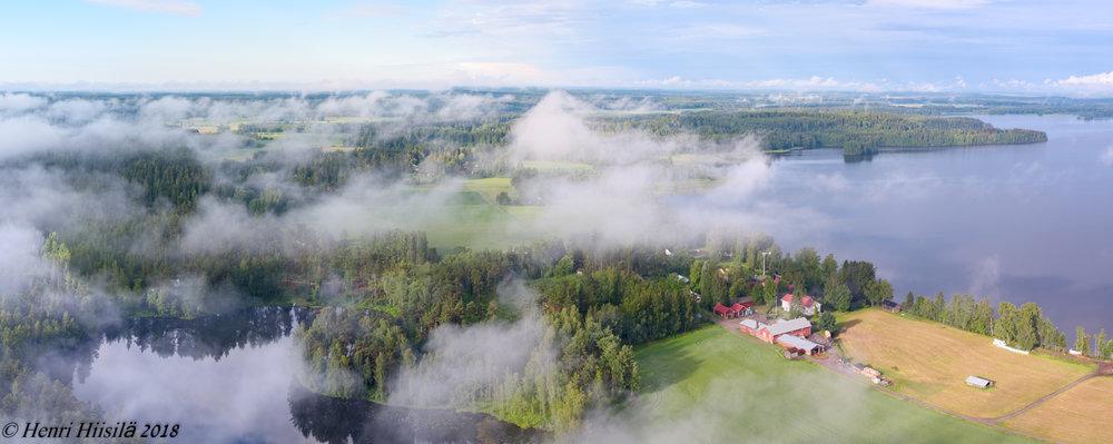 Kaukolan rantoja skybot.fi.jpg