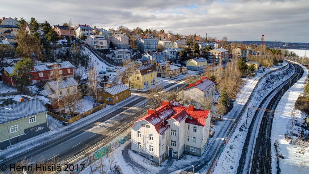 Pispala+Tampere+skybot.fi.jpg
