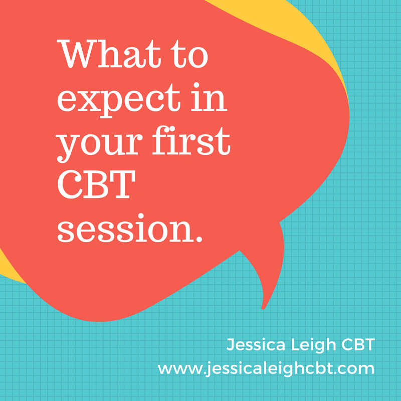 What to expect in your first CBT session. 1.png