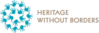 Heritage Without Borders