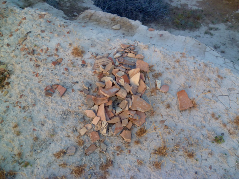 Ceramics on site.jpg