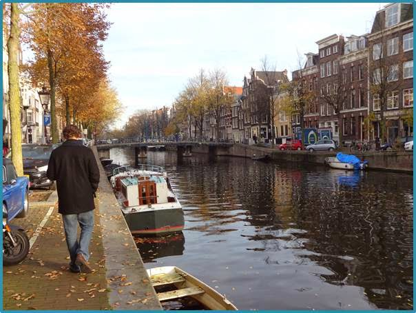 Strolling%2Bin%2BAmsterdam.jpg
