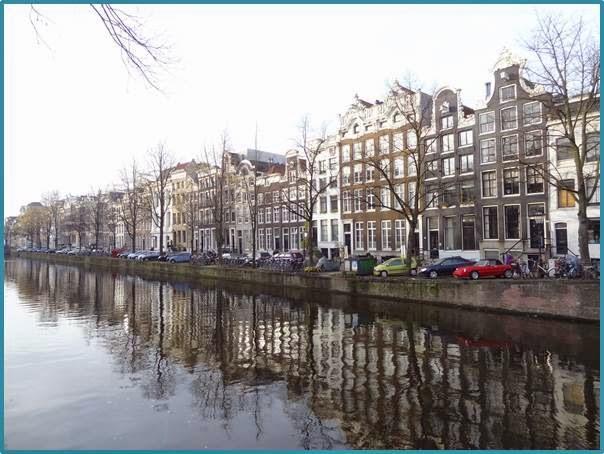 Amsterdam%2BStreet.jpg